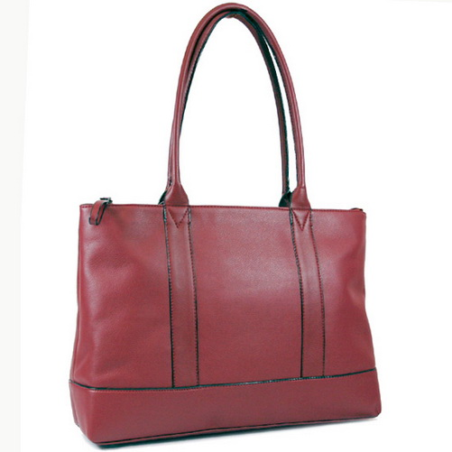 Dasein New Women Fashion Totes Bag