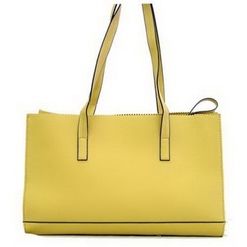 Multi Function Tote Bag