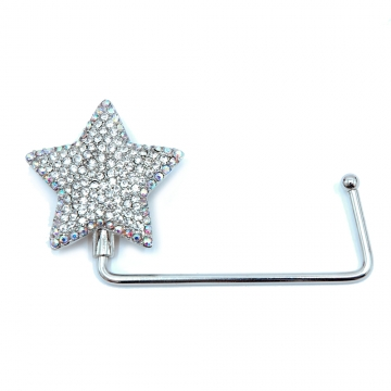 Star Purse Hanger