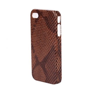 Snake skin pattern cell phone iPhone case/ cover