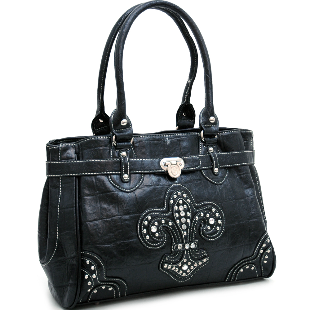 trendy handbags for women