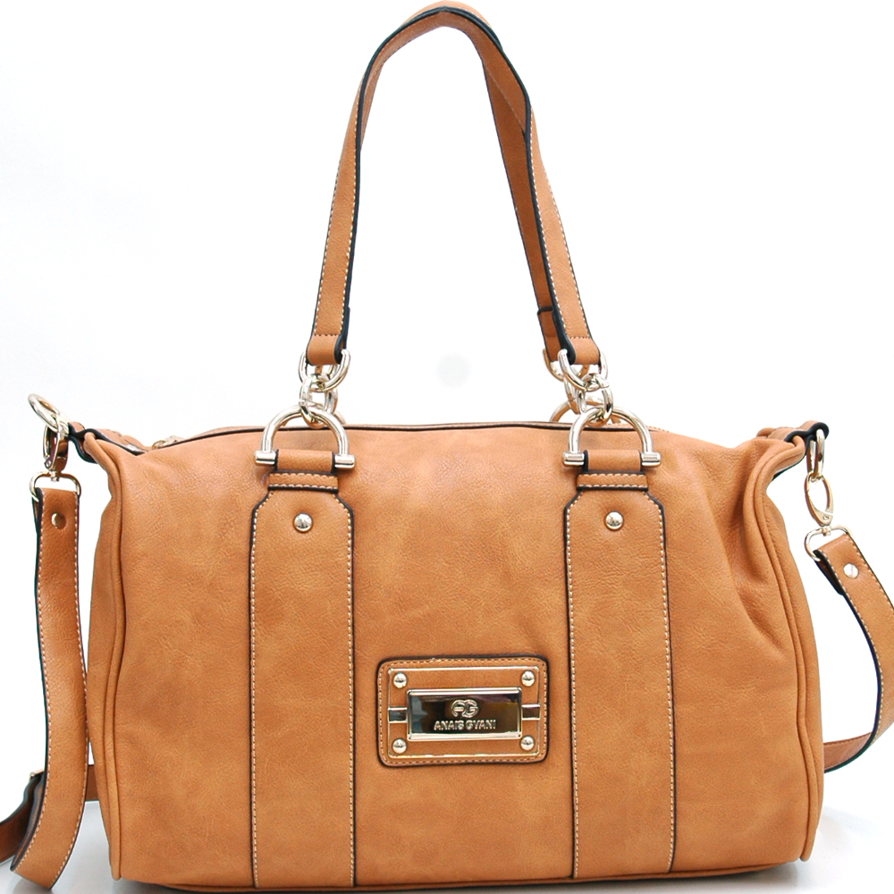 Anais Gvani® East River Park Shoulder Bag