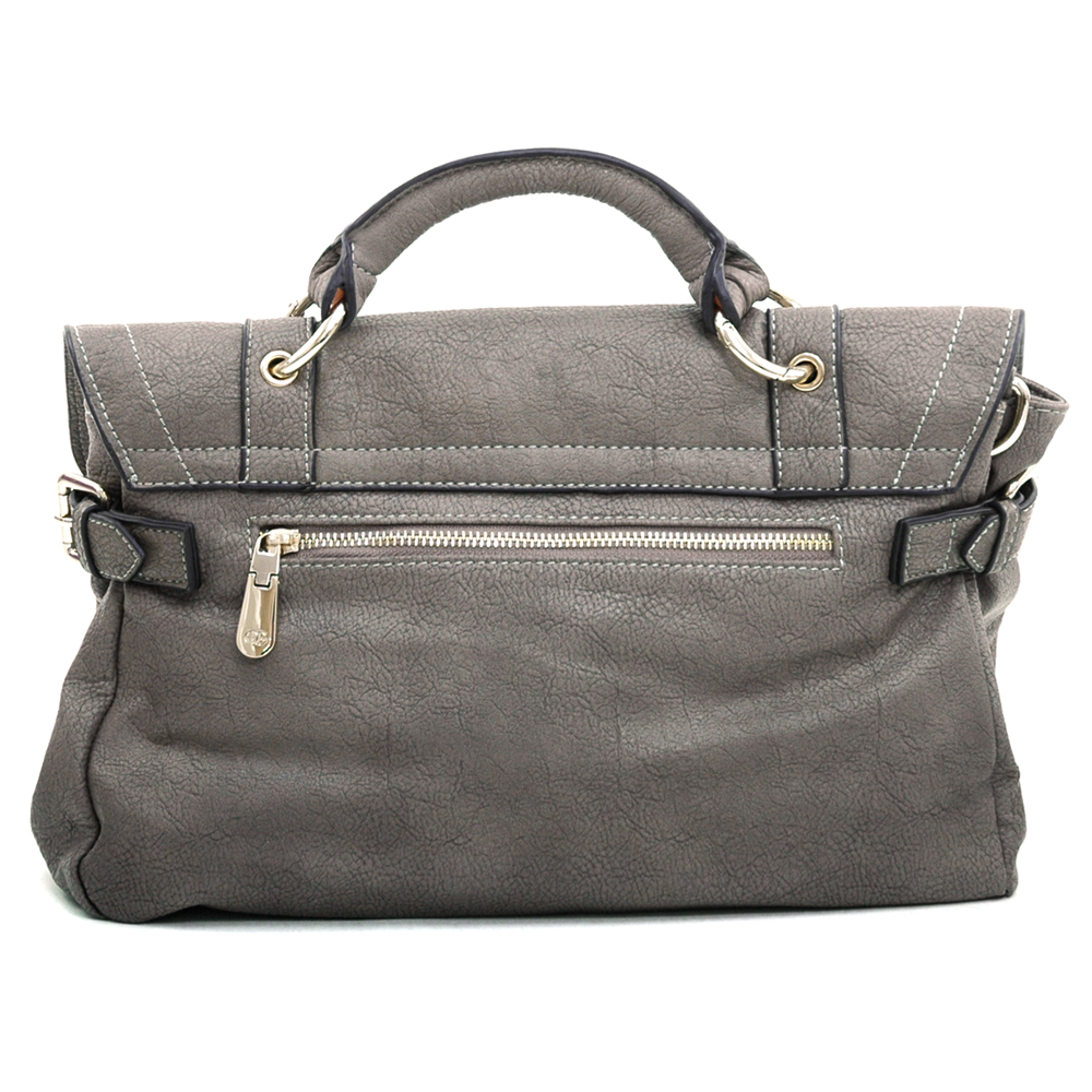Anais Gvani® Worldwide Plaza Briefcase