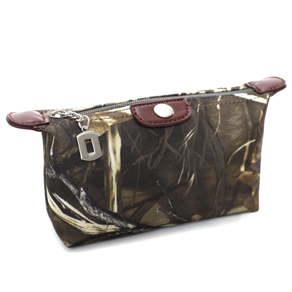 Realtree® Max-4 Camo Cosmetic Bag