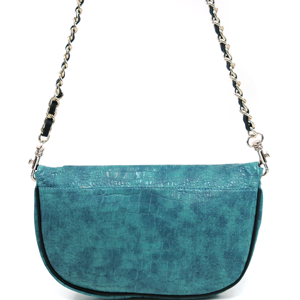 Anais Gvani® Prospect Park Petite Chain Handle Shoulder Bag
