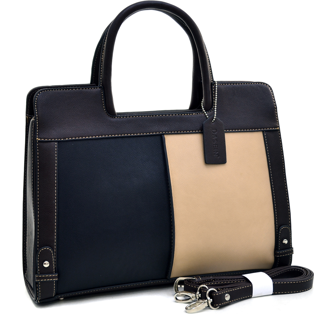 Dasein Phenomenology® II Briefcase