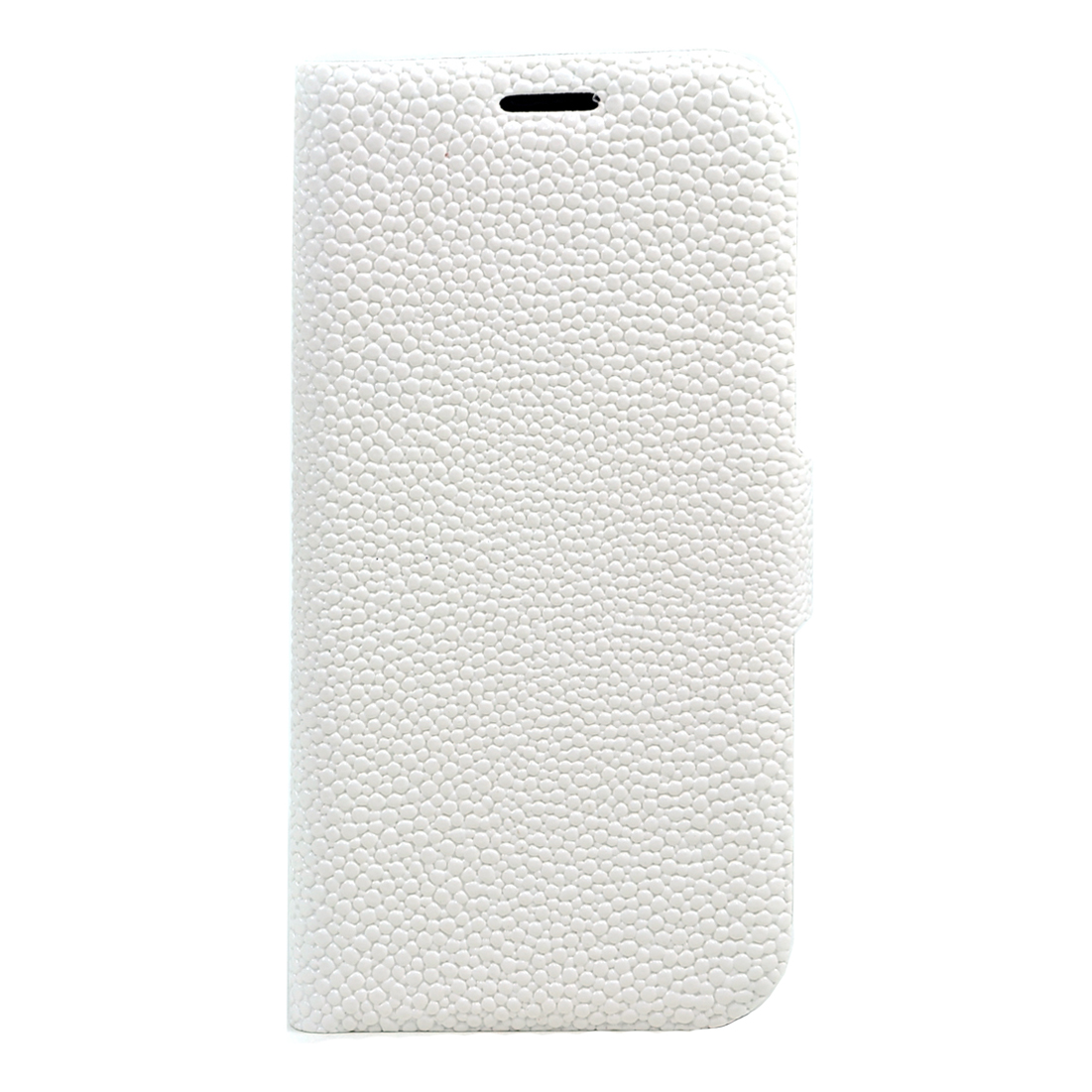 Dasein® Bubble Texture Faux Leather Cell Phone Case for Samsung Galaxy S4