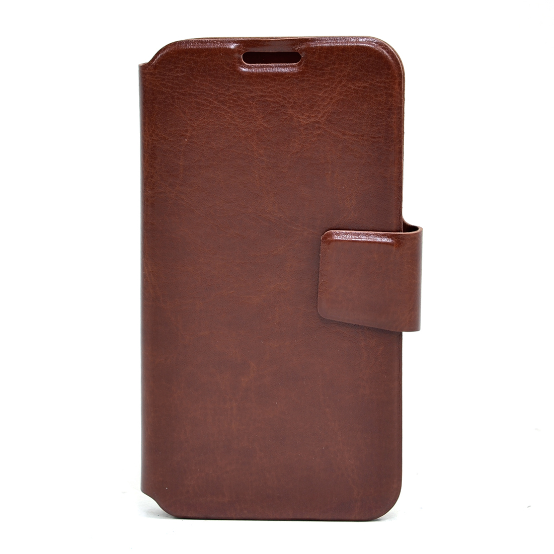 Dasein® Classic Faux Leather Cell Phone Case for Samsung Galaxy S4