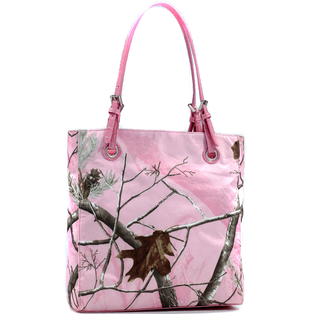 Realtree® Covey Classic Tote