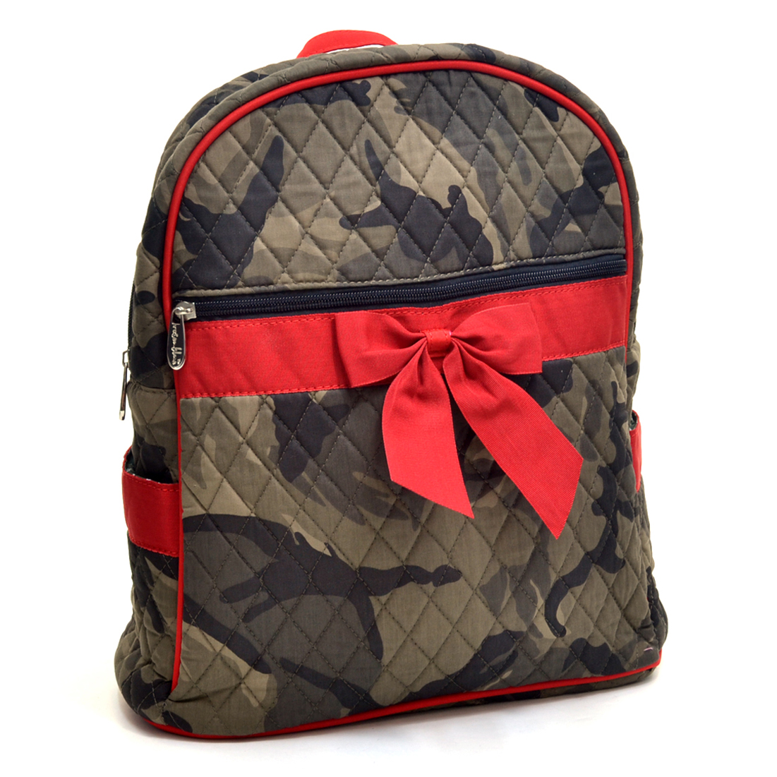 Rosen Blue™   Backpack