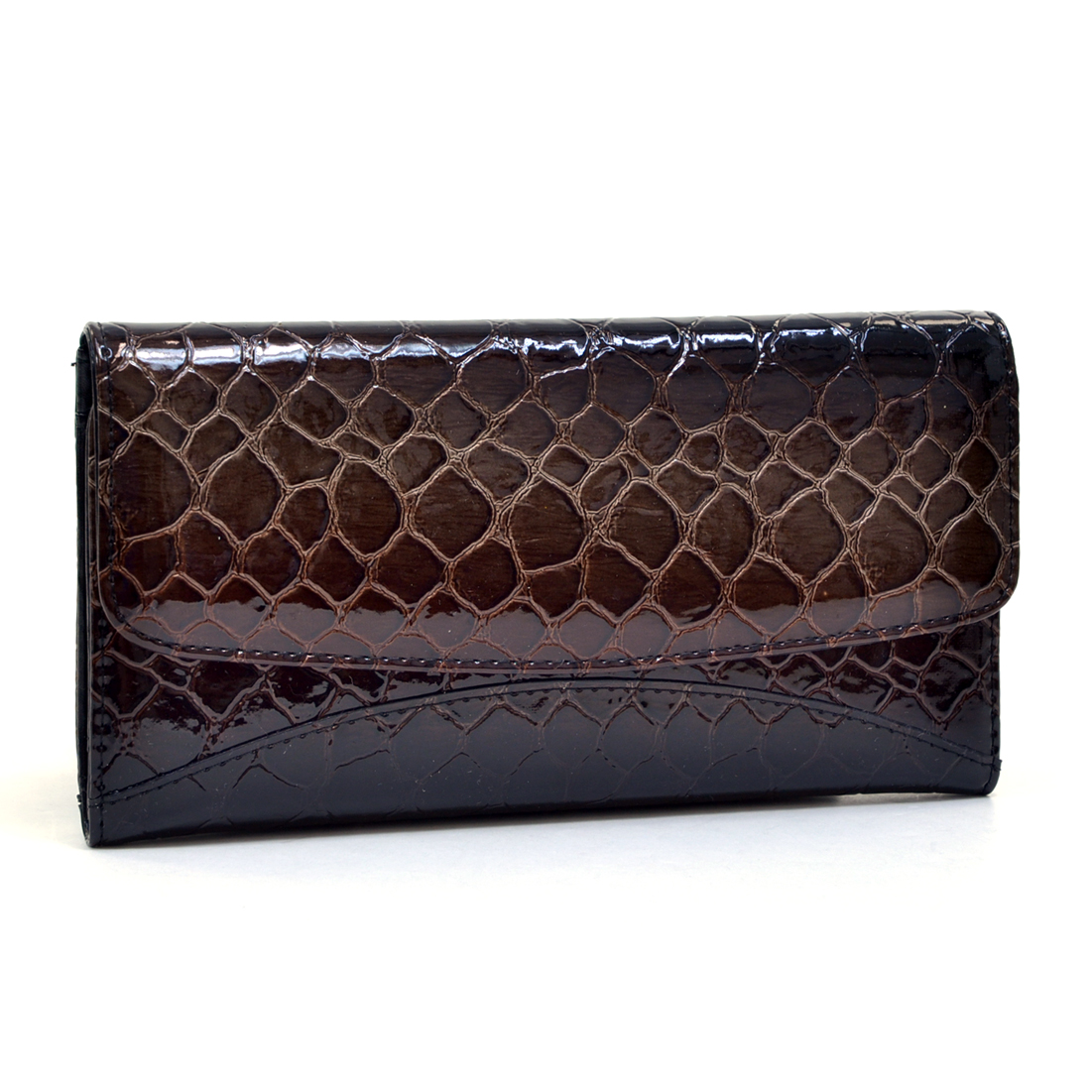 Vani Nagan® Folded Wallet