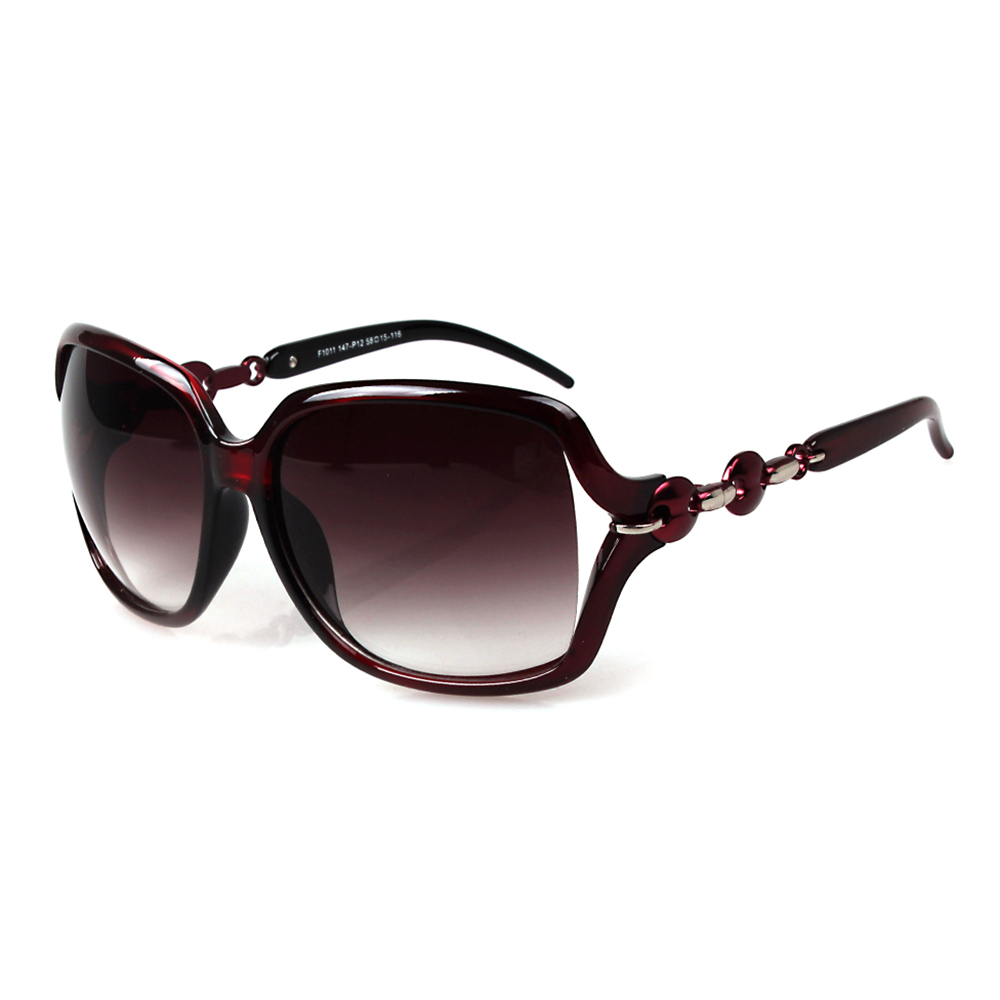 Classic Butterfly Women's Sunglasses
