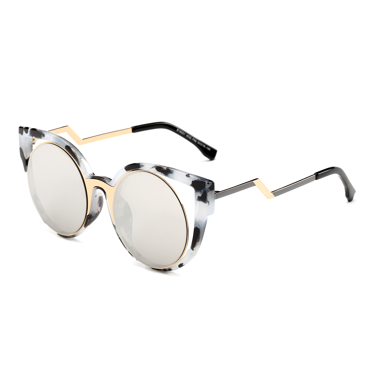 Dasein Trendy Sunglasses