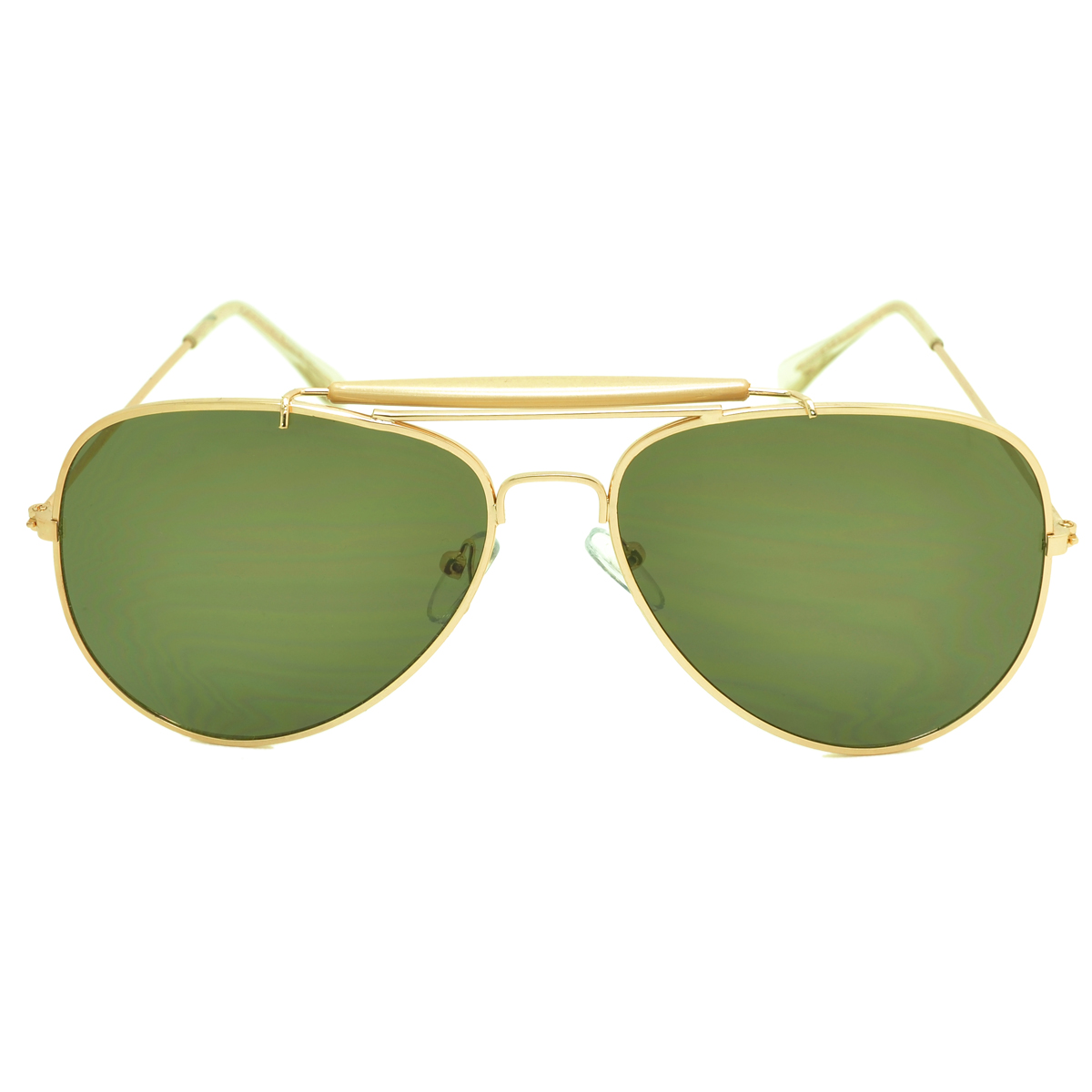 Trendy Dasein Sunglasses