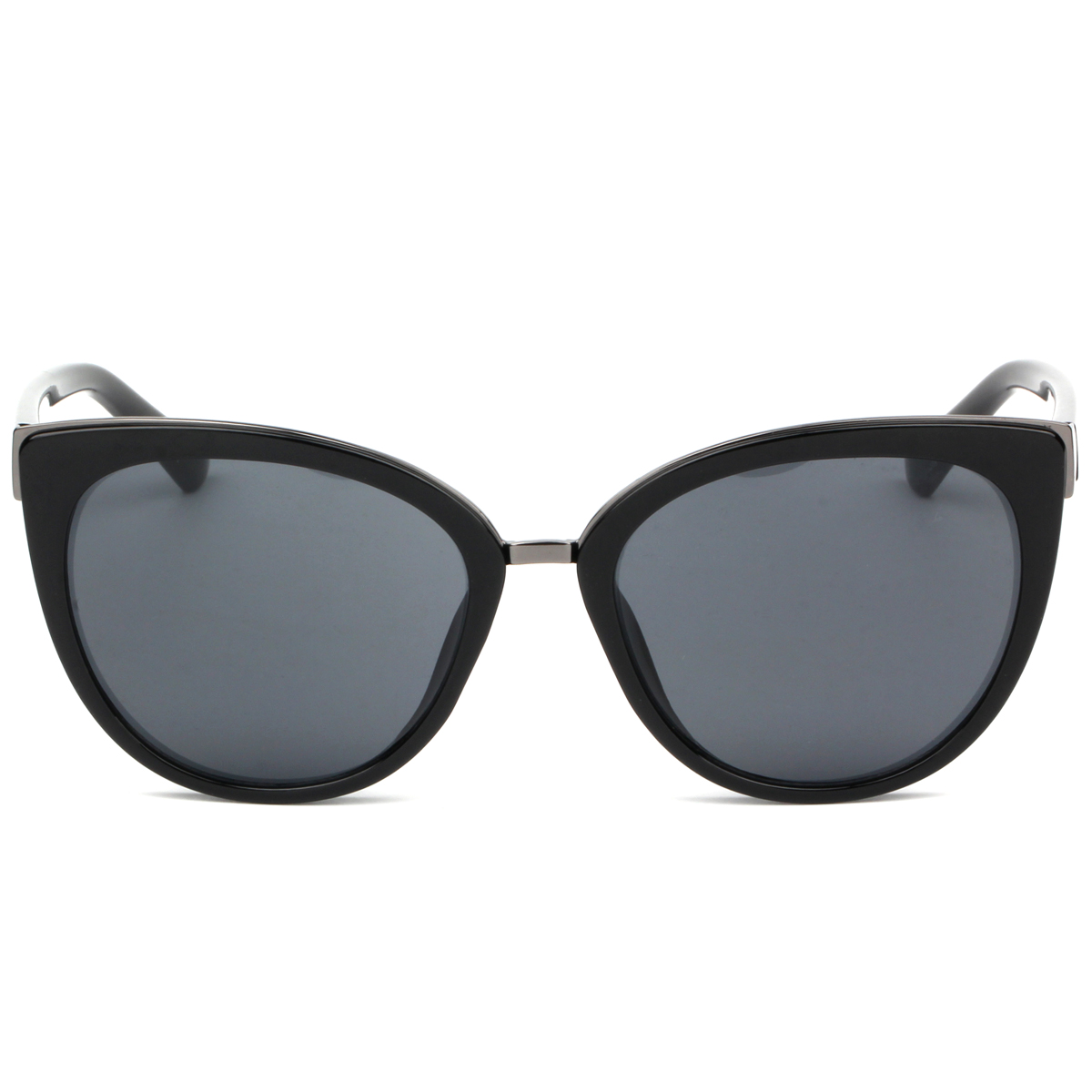 Trendy Wayfarer Sunglasses